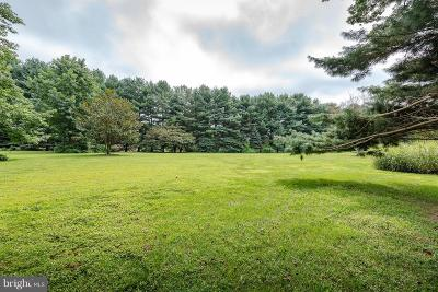 Harford County, Howard County Residential Lots & Land For Sale: 1939 Sykesville Road