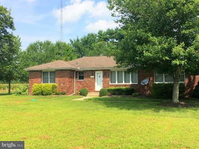 Buena Single Family Home For Sale: 4268 Post Road