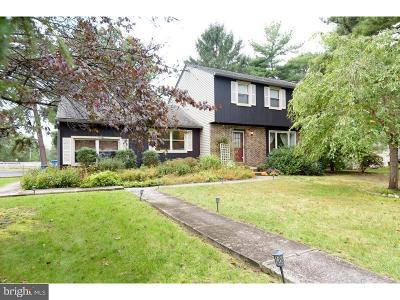 Waterford Twp Single Family Home For Sale: 868 Willow Way