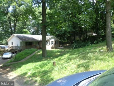 Temple Single Family Home For Sale: 111 Greenwood Drive