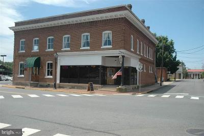 Commercial For Sale: 280 Valley Street