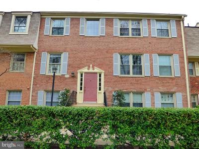 College Park Rental For Rent: 5976 Westchester Park Drive #2