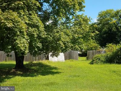 Westmoreland County Residential Lots & Land For Sale: Bonnie Del Drive