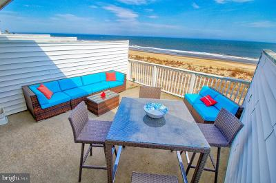 Ocean City MD Condo For Sale: $299,000