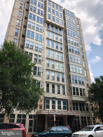 Rental For Rent: 715 6th Street NW #302
