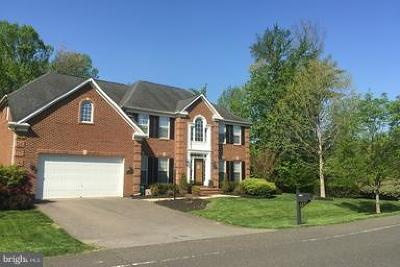 Upper Marlboro Rental For Rent: 14103 Mary Bowie Parkway
