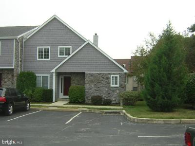 Chesterbrook Rental For Rent: 56 Constitution Court