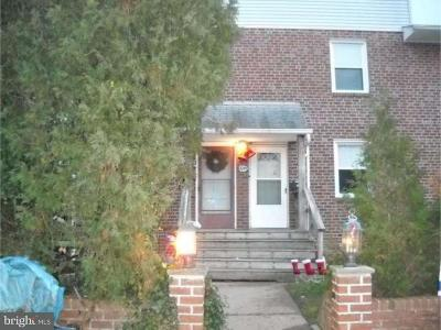 Rental For Rent: 234 Plymouth Avenue
