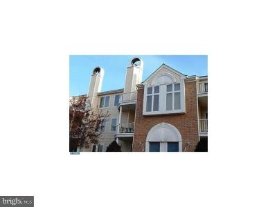 Rental For Rent: 13 Michele Court #118