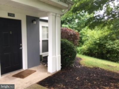Rental For Rent: 15304 Cornerstone Drive