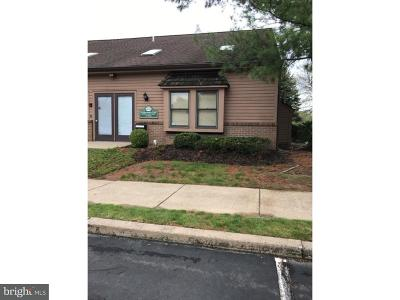 Levittown Condo For Sale: 1609 Woodbourne Road #401B