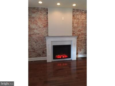 Philadelphia PA Townhouse For Sale: $310,500