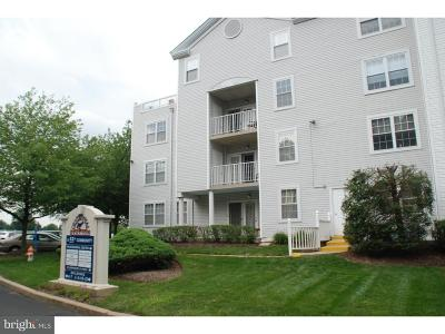 Warminster PA Condo For Sale: $185,000