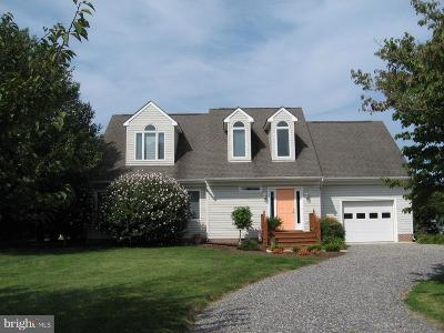 Westmoreland County Single Family Home For Sale: 283 Grandview Landing