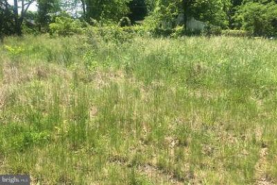 Bristow Residential Lots & Land For Sale: 10651 Mary J Champ Way