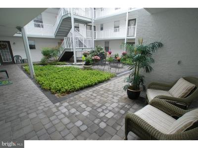 Warminster PA Condo For Sale: $225,000