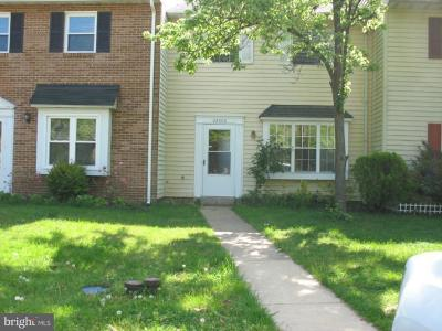 Rental For Rent: 22404 Greenview Court