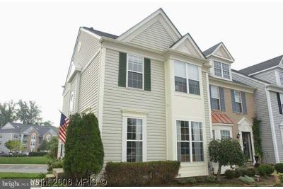 Annapolis Rental For Rent: 2015 Compton Court