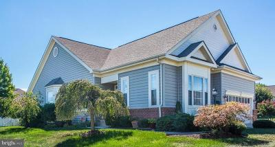 Heritage Hunt Single Family Home For Sale: 13055 Galena Court