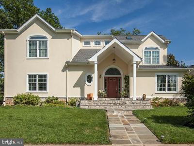 Single Family Home For Sale: 6730 Sulky Lane