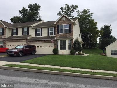 Harrisburg Single Family Home For Sale: 5950 Pinedale Court