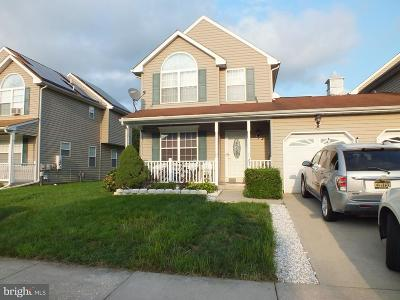 Middletown Village Single Family Home For Sale: 231 Academy Lane