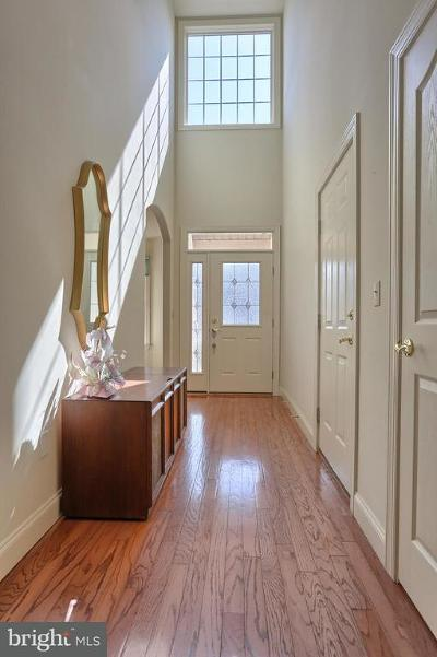 Harrisburg Townhouse For Sale: 4314 S Victoria Way S