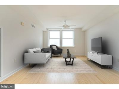 Rental For Rent: 111 S 15th Street #P202