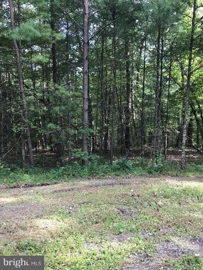 Residential Lots & Land For Sale: Guldahl Court