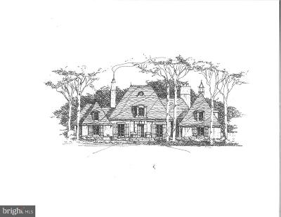 Middletown Residential Lots & Land For Sale: 2 Willie Court