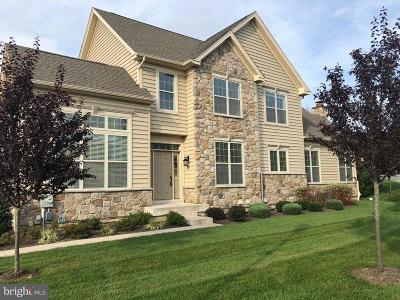 Townhouse For Sale: 97 Lilac Road
