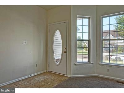 Woolwich Township Townhouse For Sale: 297 Westbrook Drive