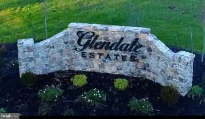 Cumberland County Residential Lots & Land For Sale: Lot 6 Glendale Estates