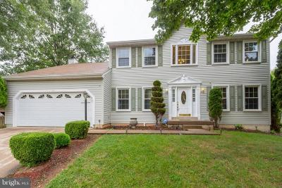 Single Family Home For Sale: 66 Cookson Drive