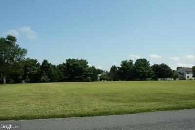 Chestertown Residential Lots & Land For Sale: 205 River Road