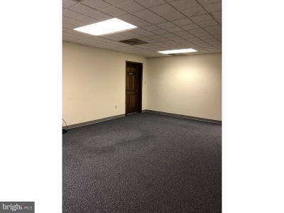 Commercial Lease For Lease: 25 Stevens Avenue #A3