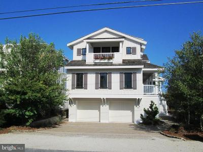 Fenwick Island Single Family Home For Sale: 1507 Bunting Avenue