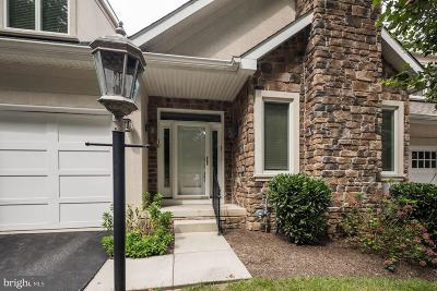 Townhouse For Sale: 10 Lydford Court