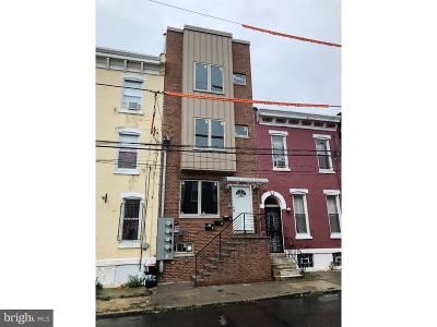 Multi Family Home For Sale: 1811 N Gratz Street