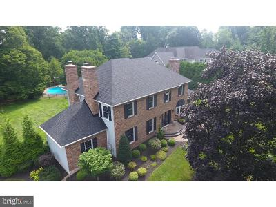 Montgomery County Single Family Home For Sale: 108 Jem Drive