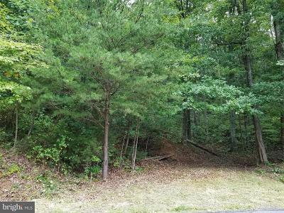 Madison County Residential Lots & Land For Sale: Duet