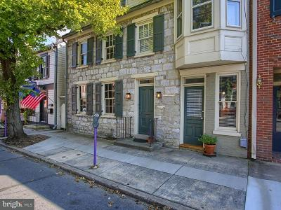 Carlisle PA Commercial For Sale: $365,000