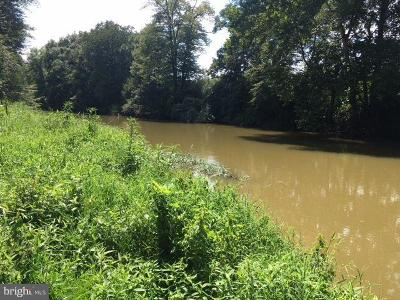 Frederick County Residential Lots & Land For Sale: Tinderbox Lane