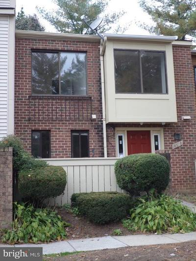 Rental For Rent: 18610 Nathans Place