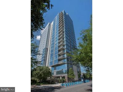 Fitler Square Condo For Sale: 210-20 S 25th Street #1403