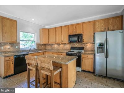Downingtown Single Family Home For Sale: 941 N York Drive