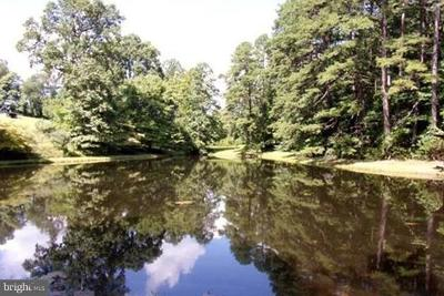Greene County Residential Lots & Land For Sale: Knights Drive