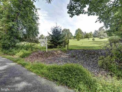 Halifax Residential Lots & Land For Sale: Lot 3 Rettinger Road