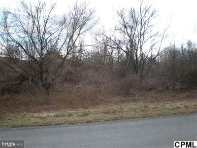 Carlisle Residential Lots & Land For Sale: Clearview Place