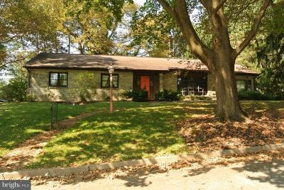 Rental For Rent: 2958 Lincoln Street